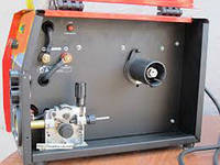 Полуавтомат сварочный Edon MIG-280(+MMA) инверторный