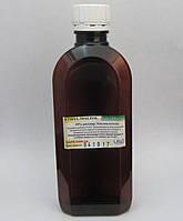 Підсилювач ароматизатора Этилмальтол 10% розчин, Baker Flavors (250 мл)