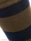 Спортивные носки, гетры Адидас, Thin Crew Sock 3 пары, арт. AB3916, раз.35-38, фото 5