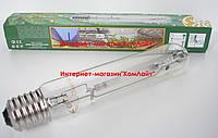 Лампа для выращивания General Electric LU750W/PSL/T E40 (Венгрия)