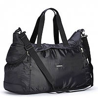 6a63f6ee2050 Спортивные сумки в Харькове. Сравнить цены, купить потребительские ...