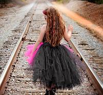 Платье - Радость, фото 2