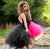Платье - Радость, фото 3