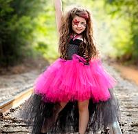 Платье - Радость, фото 4