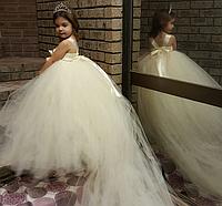 Платье - Восторг