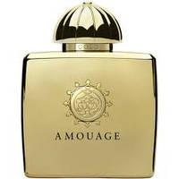 Женская парфюмированная вода Amouage Gold 100ml