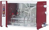 Бидистиллятор стеклянный GFL 2302, 2 л/ч