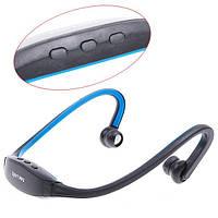 Спортивные наушники Sport MP3 Player
