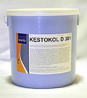 Клей ПВА Д3 Kiilto D301
