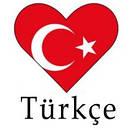 Дитячий одяг оптом від 0-16 років Туреччина прямі поставки!!! В наявності