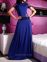 Платье 997