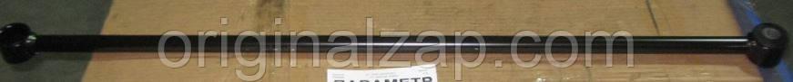 Поперечный рычаг зад.подвески (пр-во SsangYong) 4560109001