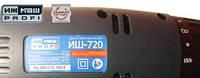Шуруповерт сетевой Ижмаш ИШ-720 PROFI