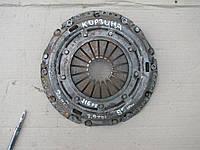 Корзина  1,9 TDI 85 KW  Sharan, фото 1