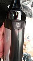 Ручной отпариватель для одежды (Hand Held Steamer) A6, фото 3