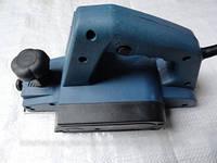 Рубанок Crafttec PXEP 202 950W Широкие ножи
