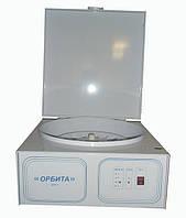 Центрифуга лабораторная ЦЛУ-1 Орбита с подогревом