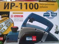 Рубанок Ижмаш ИР-1100  Profi (+ 2 ножа)