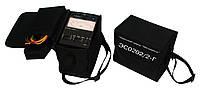 Мегаомметр ЭС0202/2-Г 0-10000МОм (2500 В)
