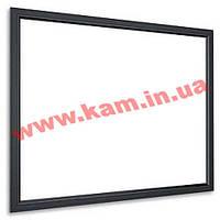 Экран Projecta HomeScreen Deluxe 151x256см, HCCV (10600124)