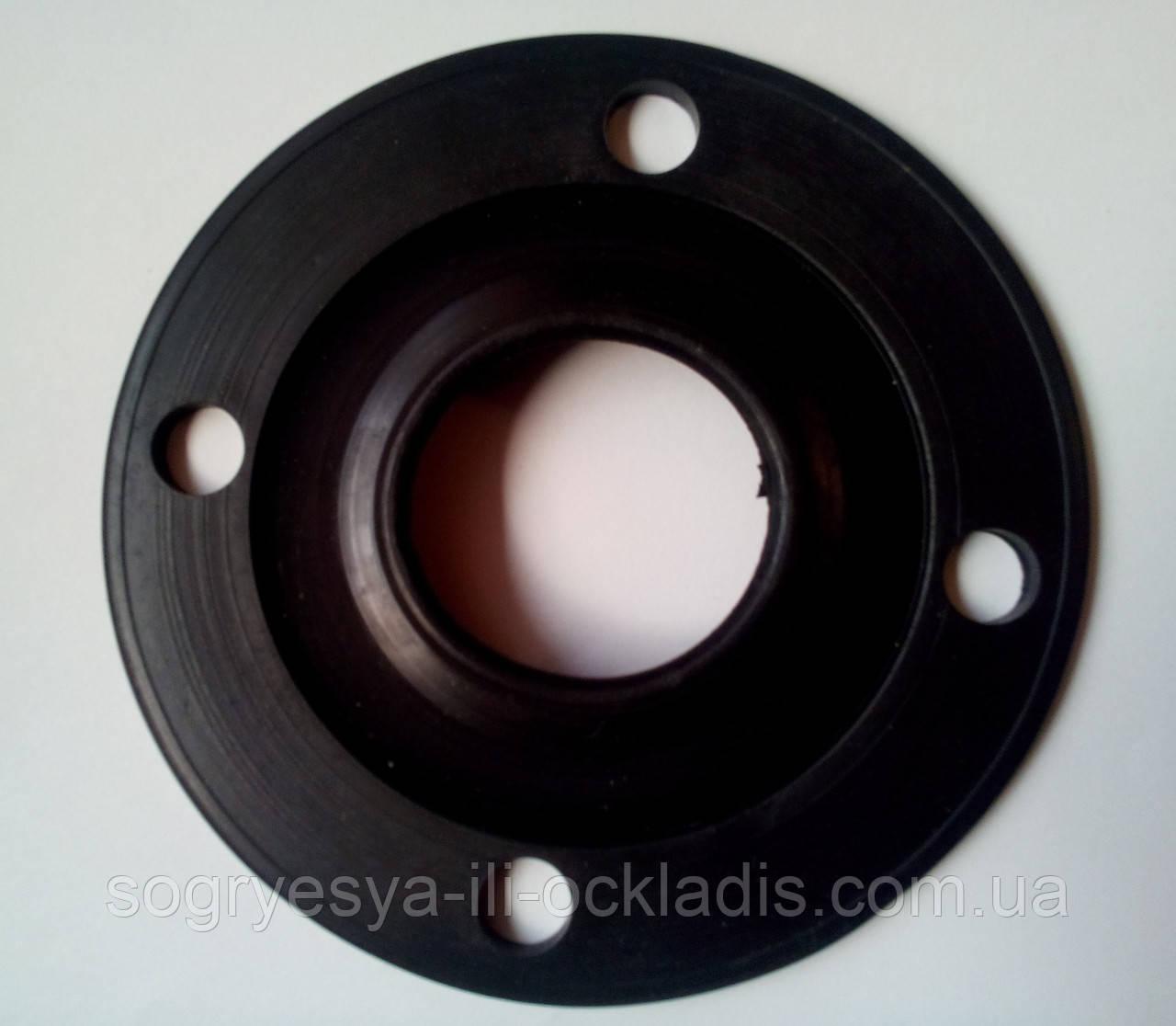 Прокладка для бойлера Thermex, Isea, Round. код товара: 7139