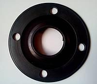 Прокладка для бойлера Thermex, Isea, Round. код товара: 7139, фото 1