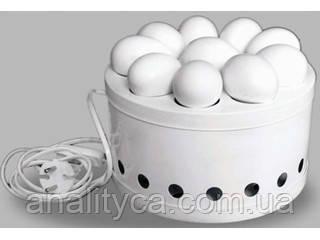 Овоскоп ОН-10 (10 яєць)