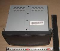 Панель магнитолы (пр-во SsangYong) 8911008B01HCX