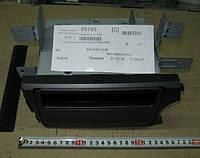 Панель магнитолы (пр-во SsangYong) 8911009101HCH