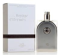 Оригинал! Туалетная вода Hermes Voyage d`Hermes 35 ml NNR ORGAP /6-53