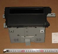 Панель магнитолы (пр-во SsangYong) 8911009101HCX