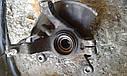 Поворотный кулак передний правый (ступица в сборе) Mazda 626 GE Xedos 6, фото 2
