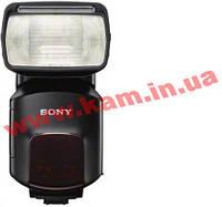 Вспышка Sony HVL-F60M (HVLF60M.CEC)