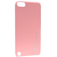 Чехол Rock New naked shell series для iPod Touch 5