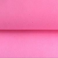 Фоамиран Темно-розовый 50х50 см, 1 мм Китай