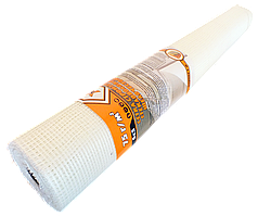 Сетка стеклотканевая X-TREME 10000 белая (75г/м2)