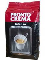 Кофе Lavazza Pronto Crema Intenso (1000г)
