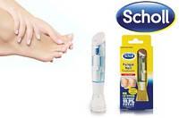 Антигрибковое средство по уходу за ногтями Scholl Fungal Nail Treatment
