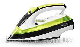 Праска Camry CR 5025