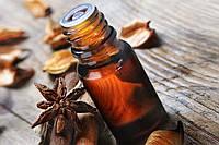 Эфирное масло аниса 1.0 кг (1020 мл)