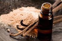 Эфирное масло ванили 10 мл