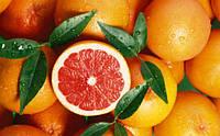 Эфирное масло грейпфрута 100 мл