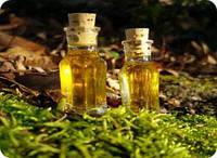 Эфирное масло зелени кориандра 0.5 кг (580 мл)