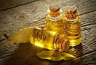 Эфирное масло лавра 10 мл