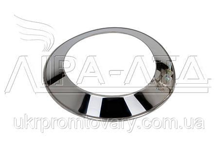 Окапник Ф220 оцинк, фото 2
