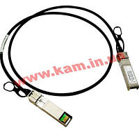 "Кабель Allied Telesis AT-SP10TW7 - SFP + ""Twinax"" Медный, 7м (AT-SP10TW7)"