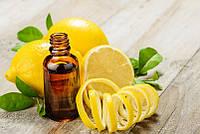 Эфирное масло лимона 25 мл