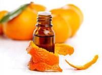 Эфирное масло мандарина 10 мл