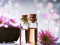 Эфирное масло розового дерева 50 мл