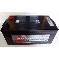 Аккумулятор Start Extreme Ultra 6СТ-230 Ач Truck